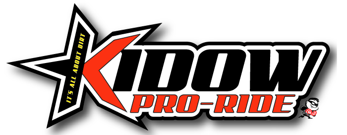 kidow.co.il