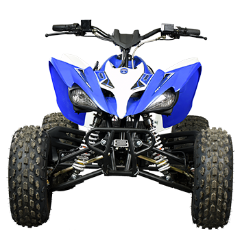 ניס KIDOW PRO-RIDE - טרקטורונים ואופנועים חשמליים מקצועיים לילדים IG-54
